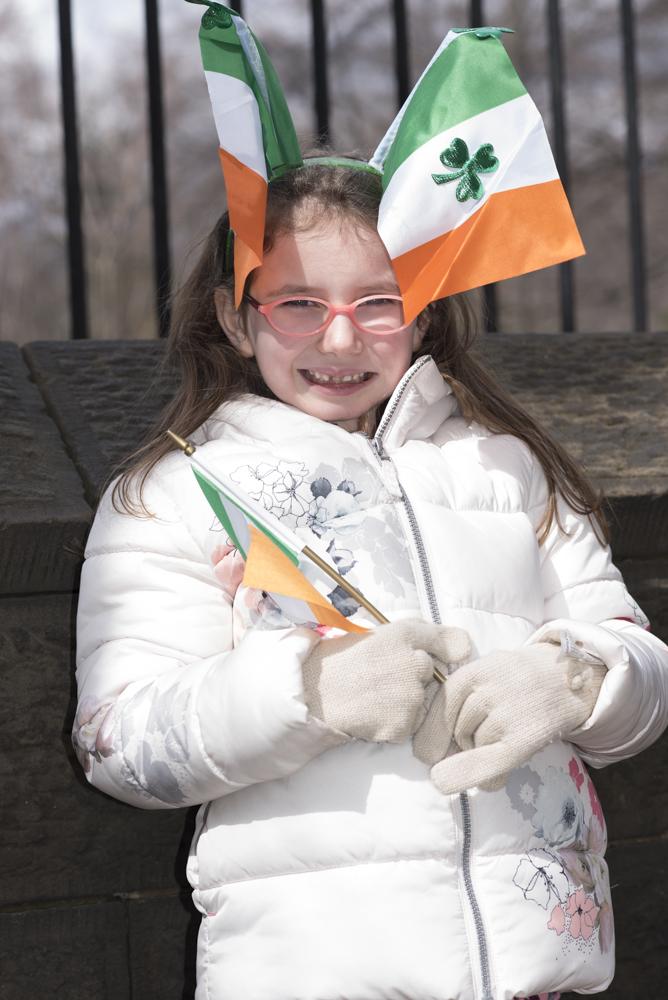 Irish-1116