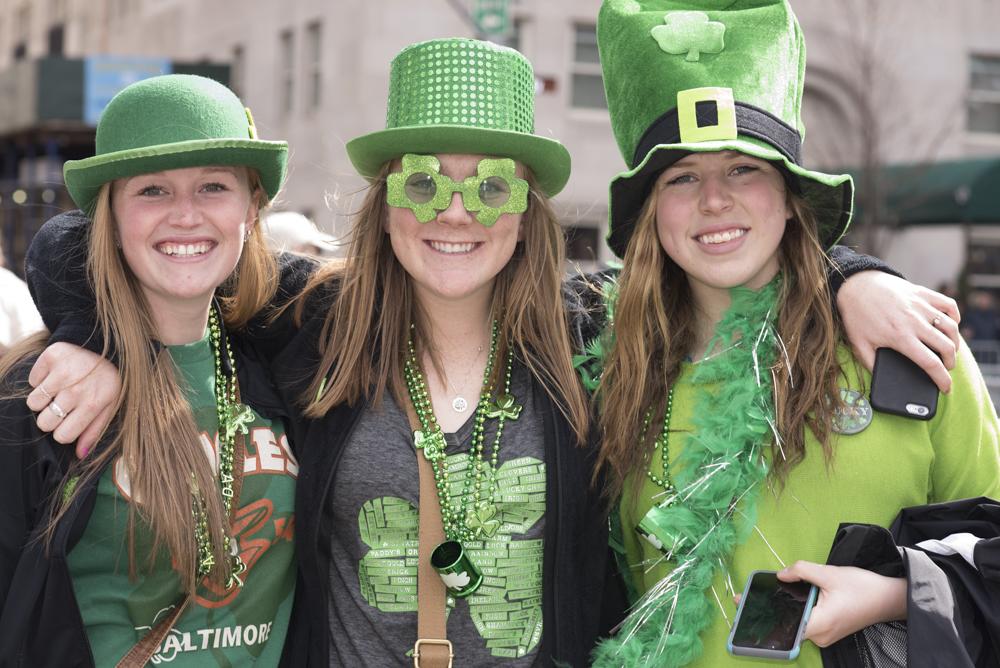 Irish-1118