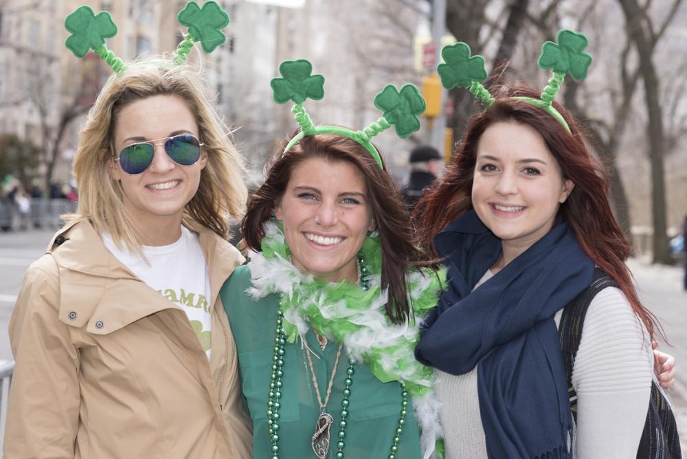 Irish-1138